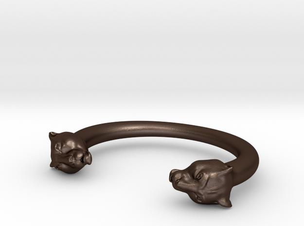 bracelet black panther