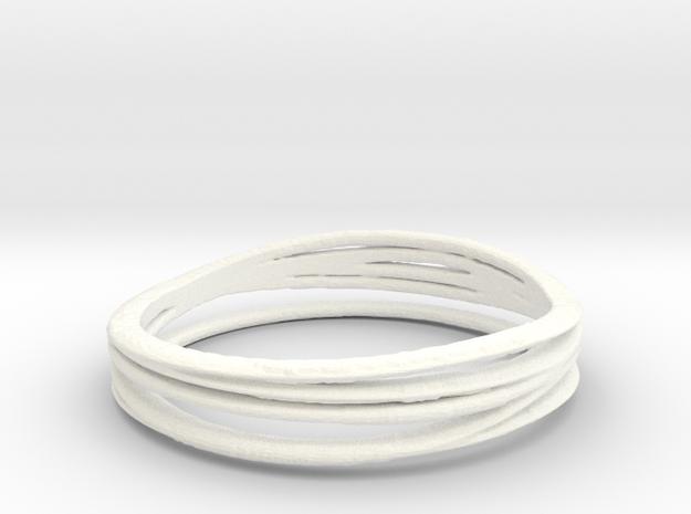 2014_03_13_test in White Processed Versatile Plastic