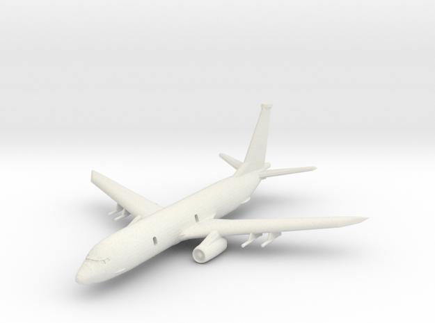 1/300 Boeing P-8 Poseidon