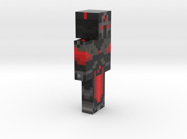 6cm | jdoger95 3d printed