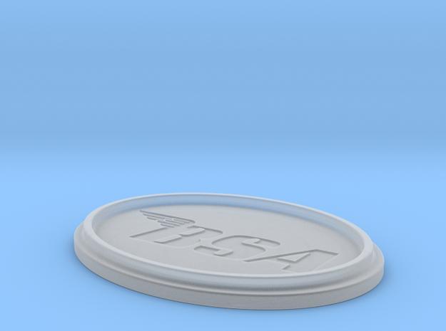 StandSpreader 3d printed