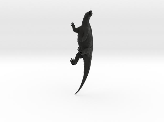 Lotosaurus 1:5 v1 3d printed