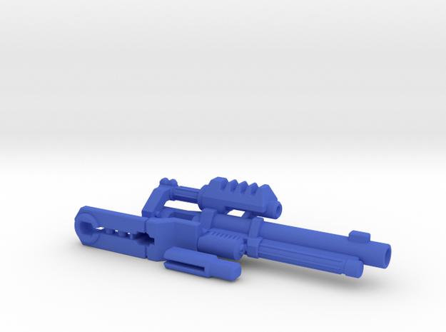 Pulsar Proliferator 3d printed