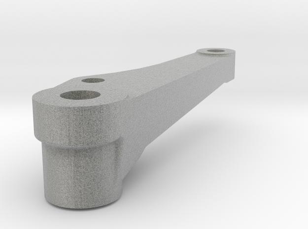Brake Hanger 3R 3d printed
