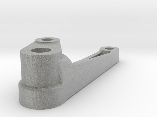 Brake Hanger 3L 3d printed
