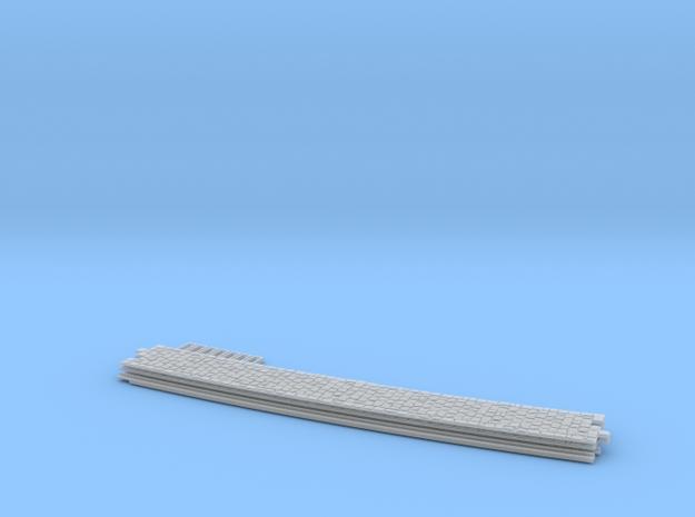 0559 Komplettset für R2 3d printed
