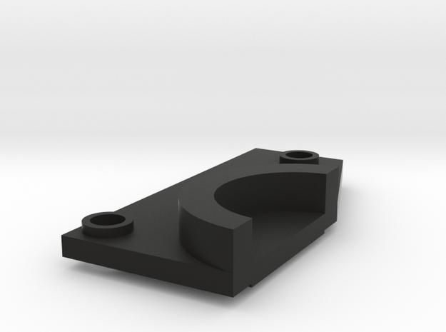 Porter Cable 557 type 1 biscuit joiner part 151. in Black Natural Versatile Plastic