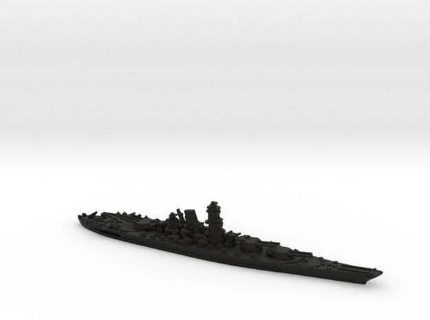 A-150 Super Yamato, 'Omi'