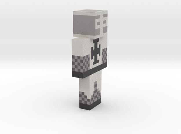 6cm   XxLoCoQsxX 3d printed