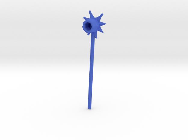 Daffodil 3d printed