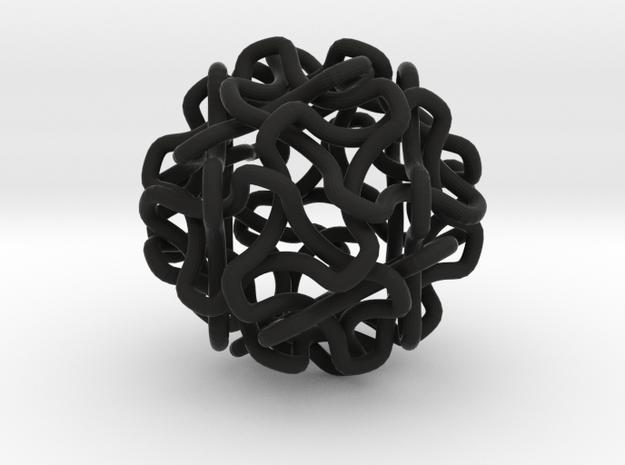 Coglink 3d printed