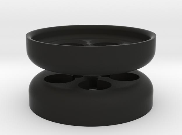 Modern YoYo 3d printed