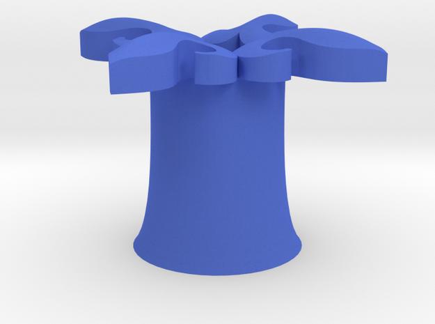 Magestic Plug - 2g 3d printed