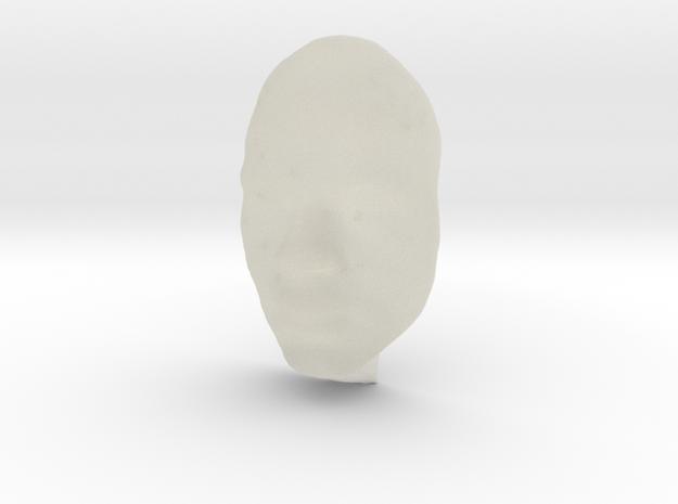 joelo1 3d printed