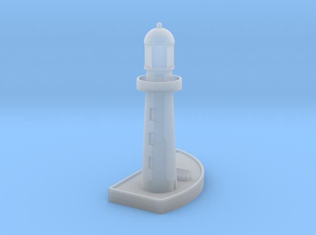 1/700 Lighthouse