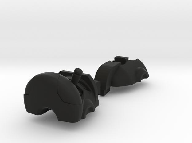 animated erector head kit mk01 3d printed