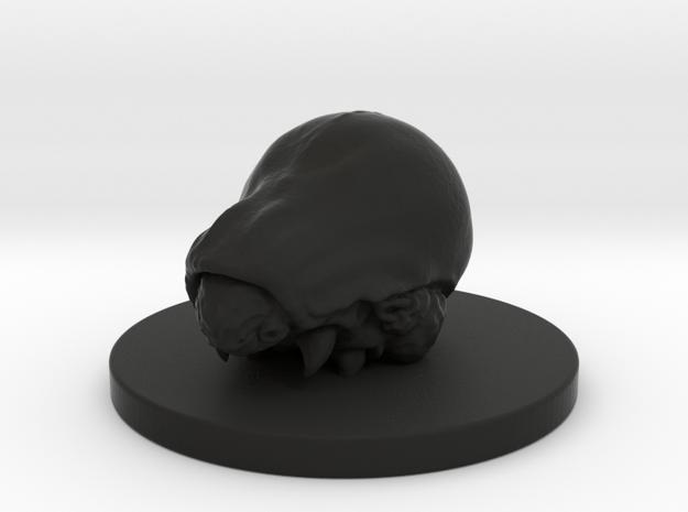 1 Inch Mind Bug 3d printed