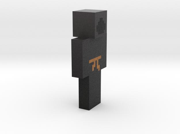 12cm | BenGoesRawr 3d printed
