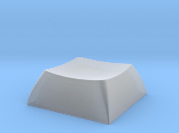 Keycap 3d printed