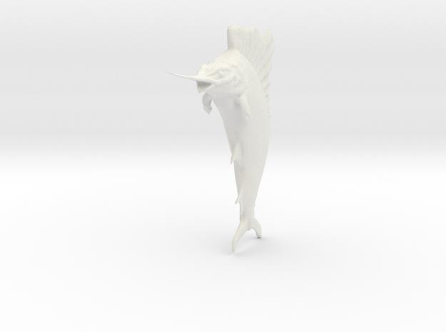 marlin 3d printed
