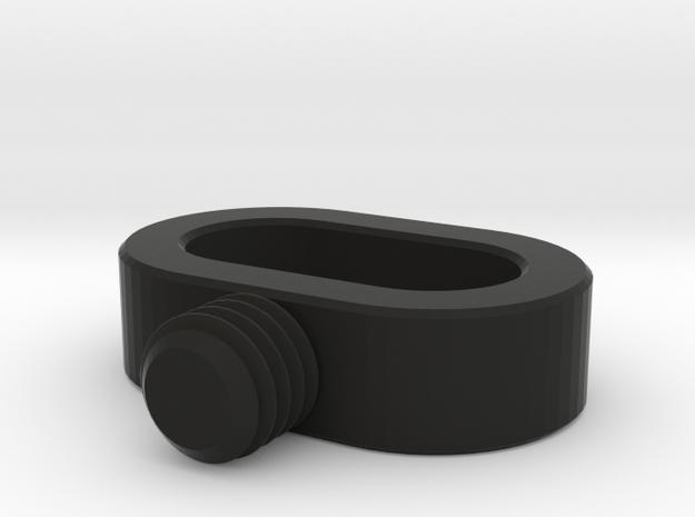 OP-1 STRAP SCREW 3d printed