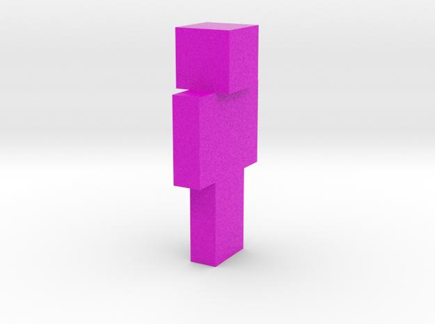 6cm | PoorPandaMan 3d printed