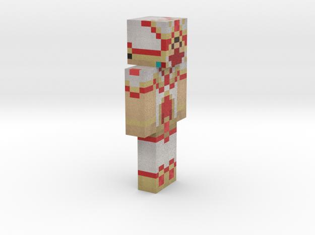 6cm | Nbox11 3d printed