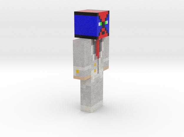 6cm | marcus00hope 3d printed