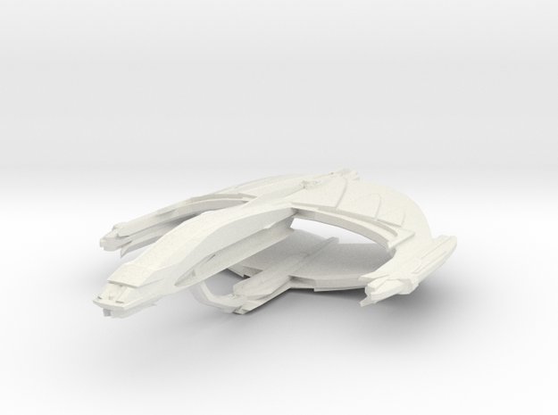 WarCondor (small) FastCruiser
