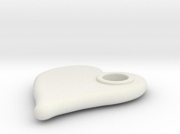 Merged Skin Cylinder3D2 3d printed