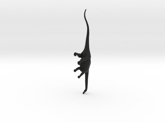 Lirainosaurus 1/72 3d printed