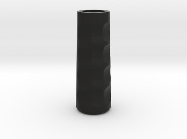 handle NEW 3d printed