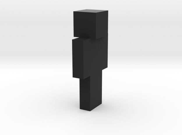 6cm | henryonsteroids 3d printed