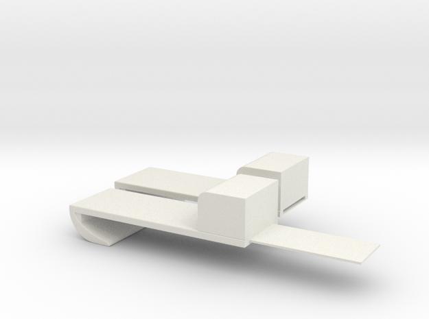 Meang6l8c9na01b5v3qkqer7r2 46305965.stl in White Natural Versatile Plastic