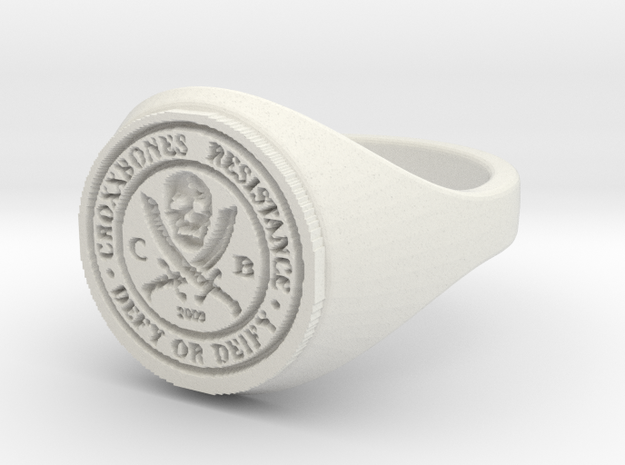 ring -- Tue, 19 Feb 2013 19:23:48 +0100 3d printed