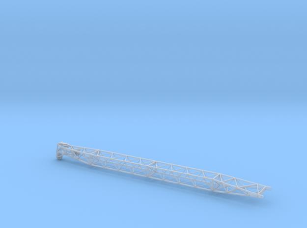 1:120 EDK 80 Ausleger Schnabel Lang TAKRAF in Smooth Fine Detail Plastic