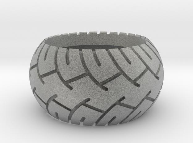 MotoRing 3d printed