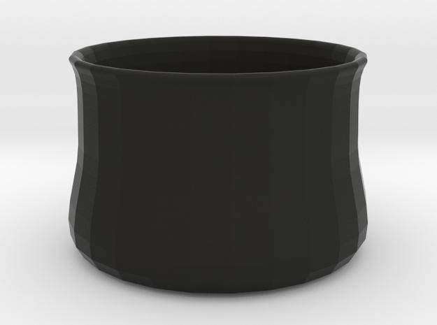 Vase1 3d printed