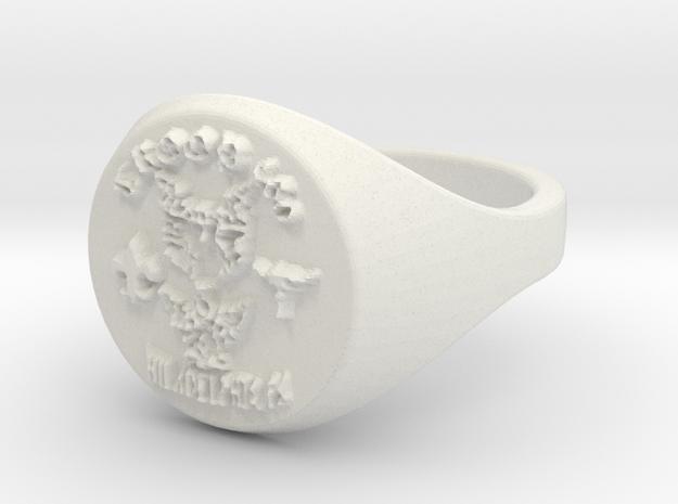 ring -- Tue, 12 Mar 2013 16:51:54 +0100 3d printed
