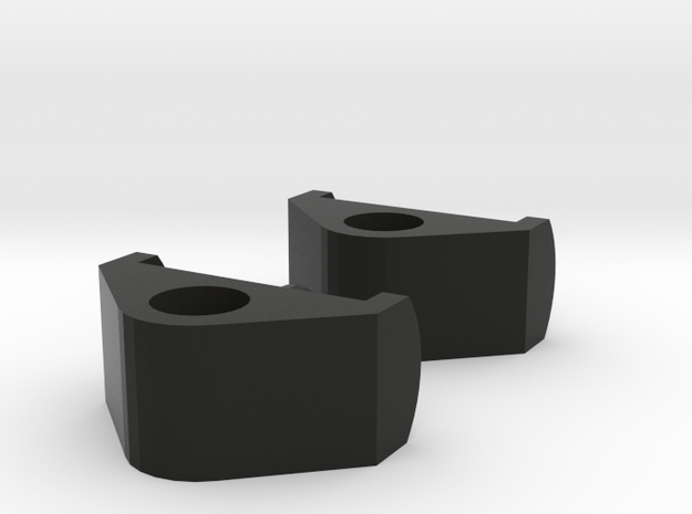 Kreon Combiner - Ankle Tilt 3d printed