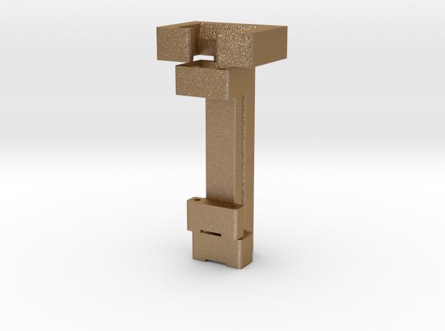 3D Print Probes Stands AllCATPart 3d printed