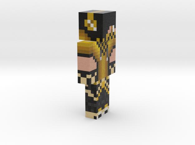 6cm | CCCDiamondKing 3d printed