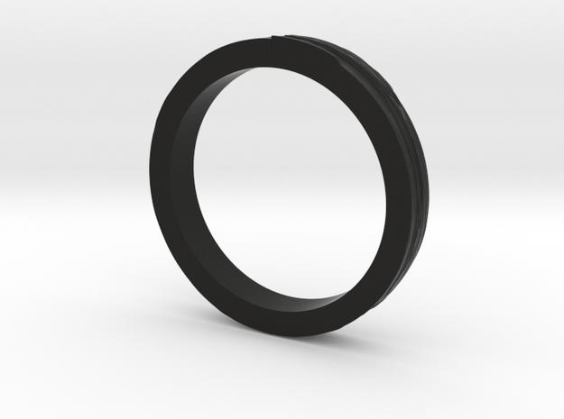 ring -- Sun, 24 Mar 2013 02:20:53 +0100 3d printed