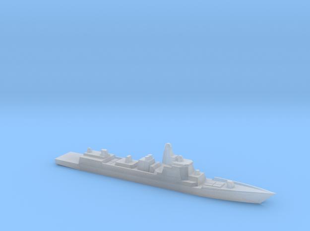 Type 052D 1/6000