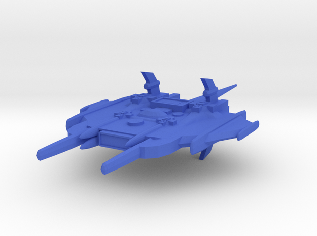 Primus Class Battle Cruiser
