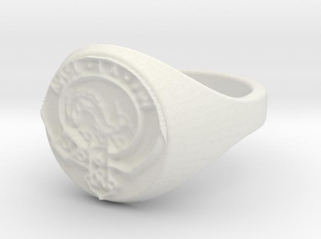 ring -- Tue, 02 Apr 2013 04:15:51 +0200 3d printed