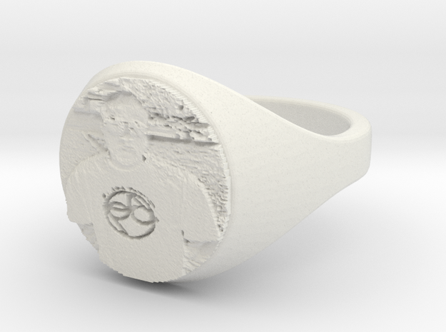 ring -- Thu, 04 Apr 2013 17:14:50 +0200 3d printed