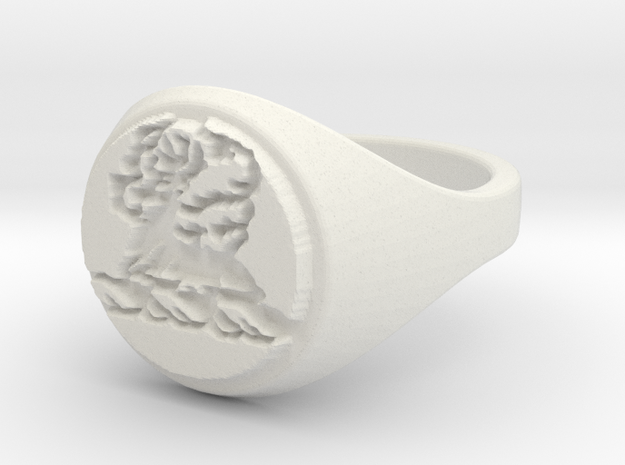 ring -- Fri, 05 Apr 2013 17:21:33 +0200 3d printed