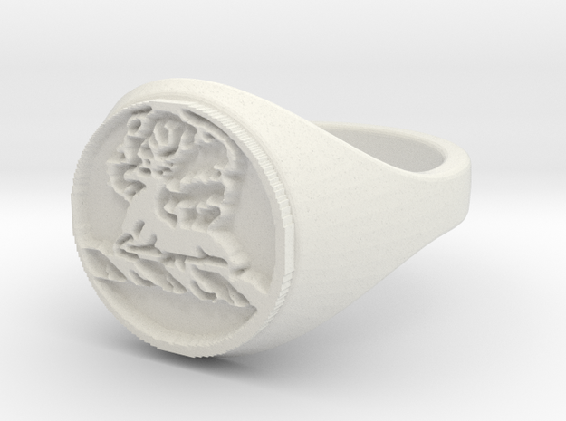 ring -- Fri, 05 Apr 2013 17:19:54 +0200 3d printed