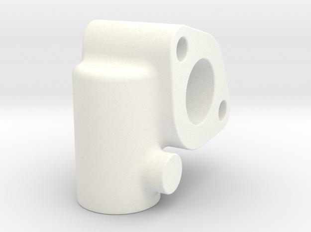 TachDriveGbCasting 3d printed